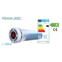 Rekuperator PRANA 200C