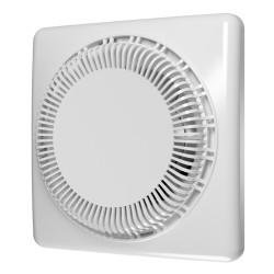 Aksialni ventilator BB D125