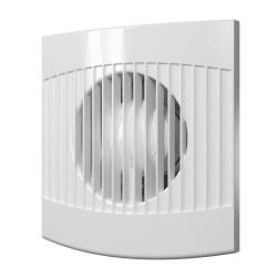Axial fan SB D125