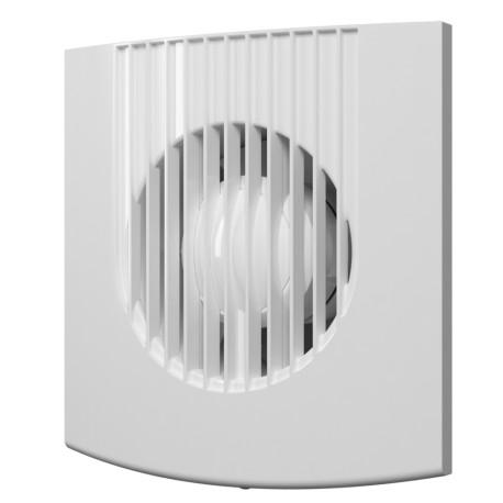 Aksialni ventilator s kablom in preklopnikom SB D125