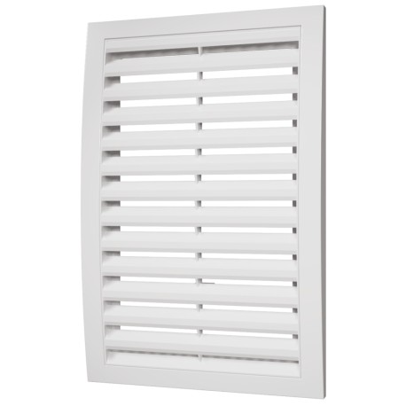 Removable grill 200x200