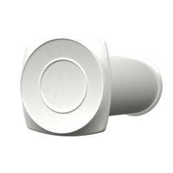 Inlet valve D125