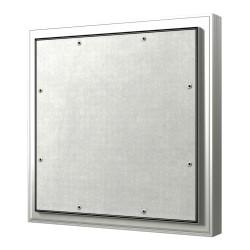 Zunanja loputa na vratih 500x1200