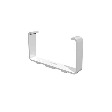 Rectangular duct holder 60kh120
