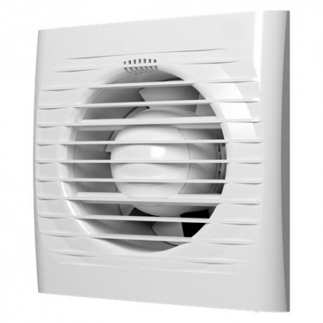 OPTIMA 4, Axial fan SB D100