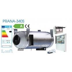 P340S Rekuperator Prana 340S