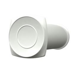 Inlet valve D100