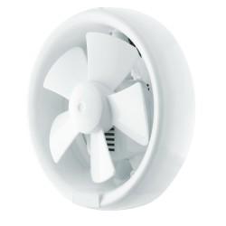 HPS 15 ,Aksialni okenski ventilator D178