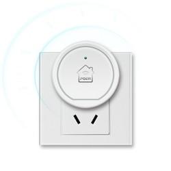 Wi-Fi most