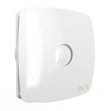 Aksialni ventilator RIO 4C D100