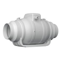 Typhoon 100 2sp kanalski ventilator